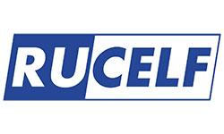 rucelf